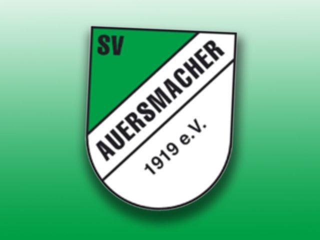 http://sv-auersmacher.de/wp-content/uploads/2017/10/sva-640x480.jpg
