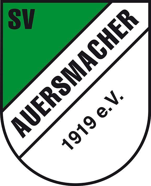 http://sv-auersmacher.de/wp-content/uploads/2018/11/Wappen-SV-Auersmacher.png