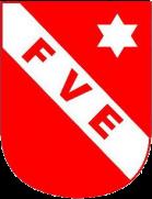 FV 09 Eppelborn
