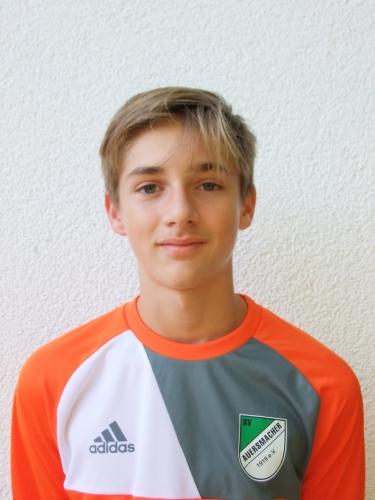 http://sv-auersmacher.de/wp-content/uploads/2019/09/Timo-Müller.jpg