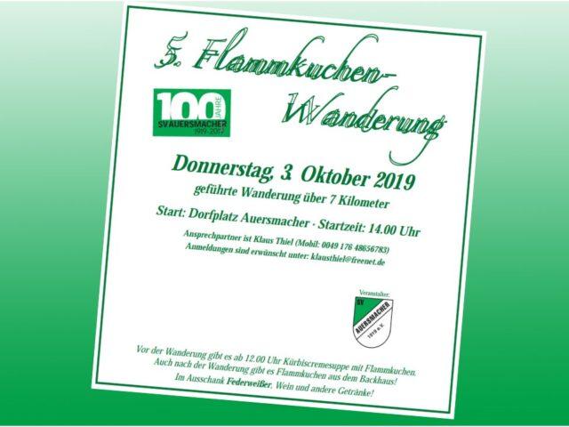 http://sv-auersmacher.de/wp-content/uploads/2019/10/Flammkuchenwanderung-640x480.jpg