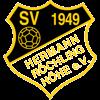 SV Hermann-Röchling Höhe