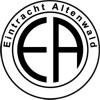 SVG Altenwald