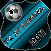 FC St.Arnual
