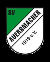 SV Auersmacher 1919 e.V.