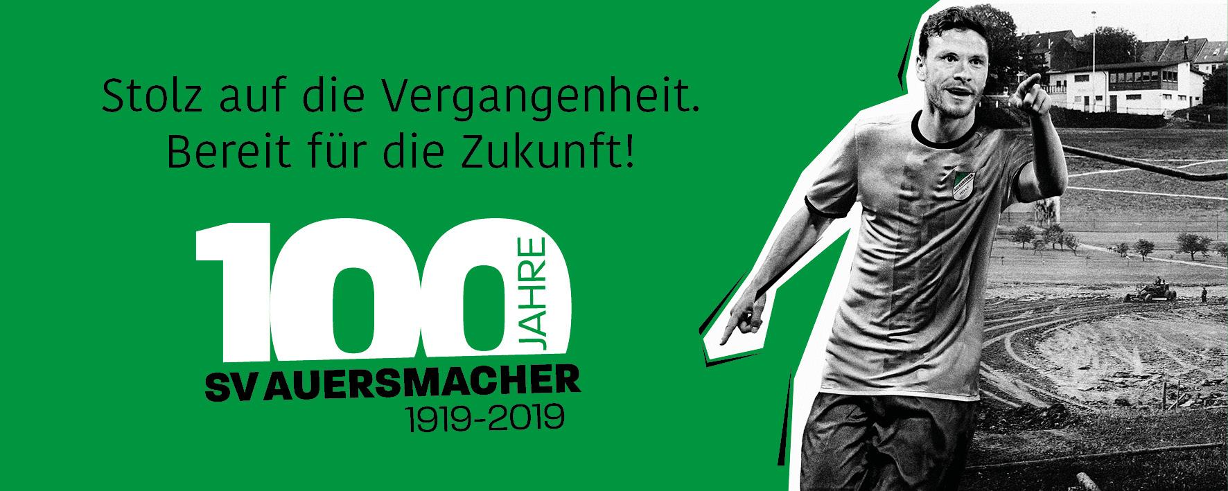 https://sv-auersmacher.de/wp-content/uploads/2019/01/Banner-100Jahre-300x120mm.jpg