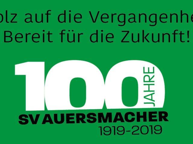 https://sv-auersmacher.de/wp-content/uploads/2019/04/Banner-100Jahre_1200x712-640x480.jpg