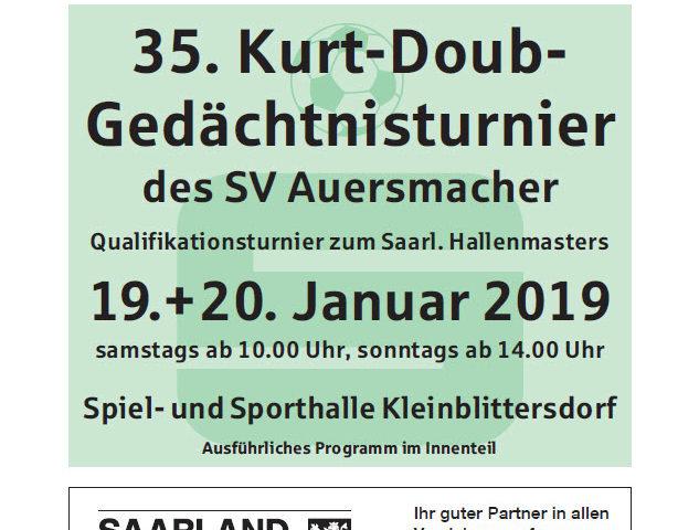 https://sv-auersmacher.de/wp-content/uploads/2019/05/01.2019-633x480.jpg