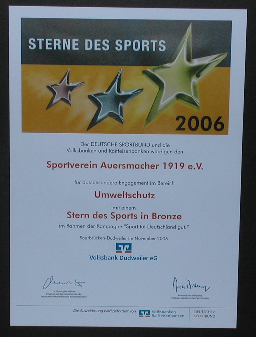 https://sv-auersmacher.de/wp-content/uploads/2019/09/Sterne-des-Sports-2006-Urkunde-Bild-019.jpg