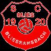 SC Bliesransbach
