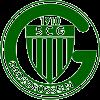 SC 1910 Großrosseln 2