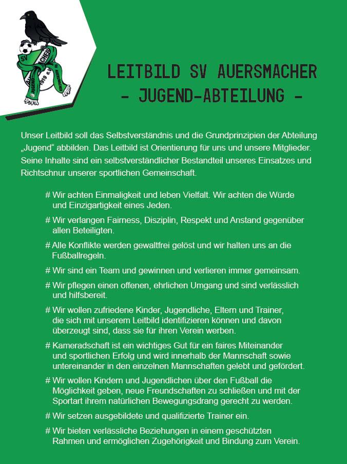 https://sv-auersmacher.de/wp-content/uploads/2019/10/Leitbild-Jugend.jpg