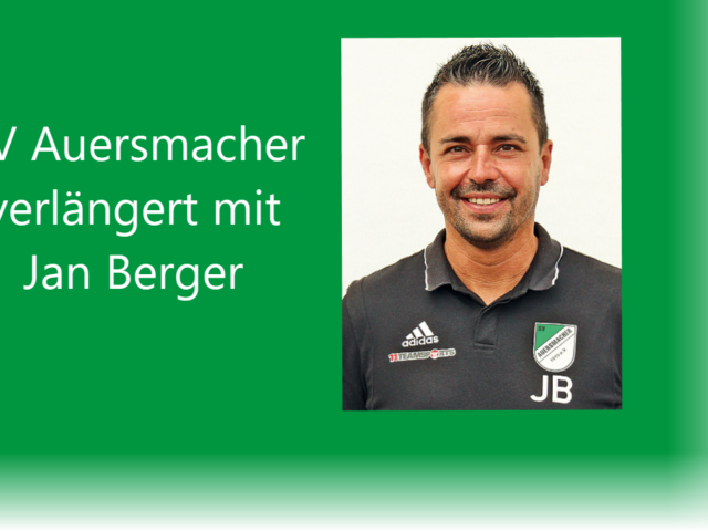 https://sv-auersmacher.de/wp-content/uploads/2019/11/Jan-Berger-640x480.png