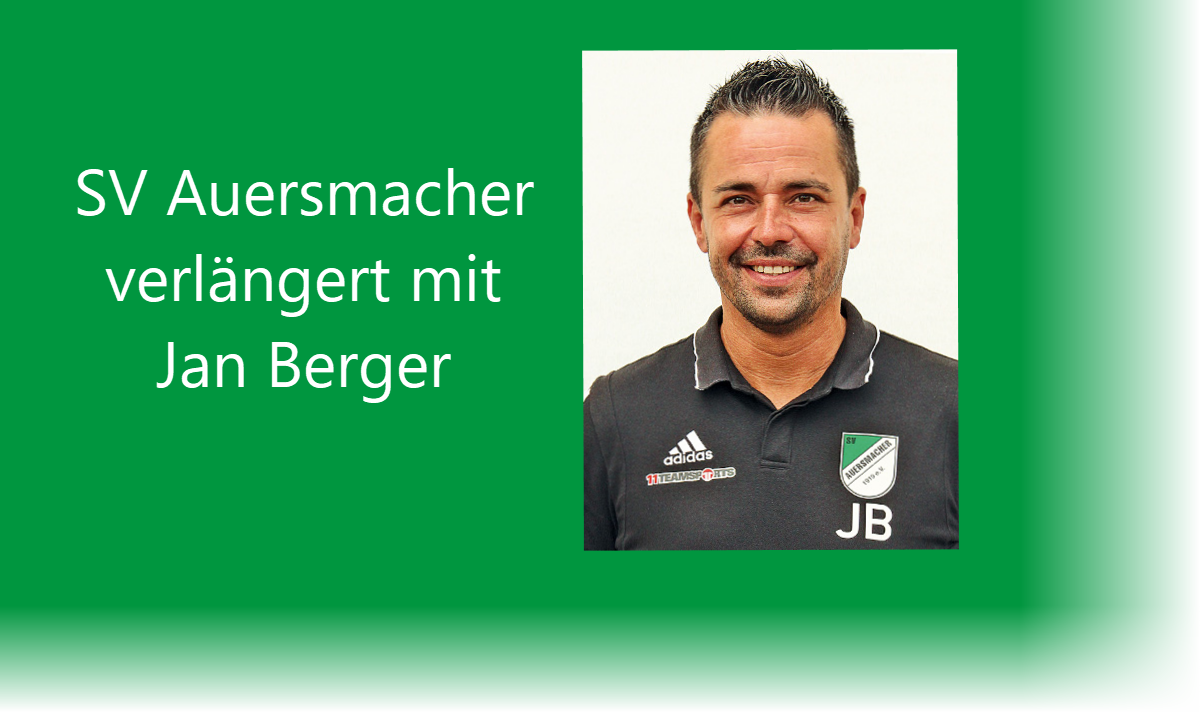 https://sv-auersmacher.de/wp-content/uploads/2019/11/Jan-Berger.png