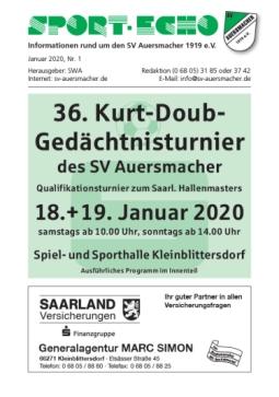 https://sv-auersmacher.de/wp-content/uploads/2020/01/01.2020.jpg