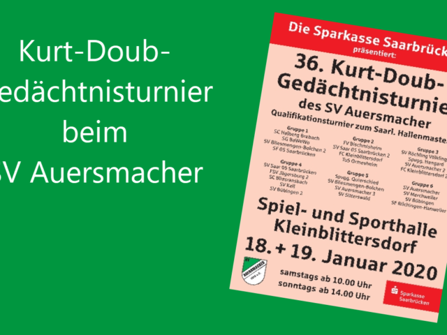 https://sv-auersmacher.de/wp-content/uploads/2020/01/Kurt-Doub-640x480.png