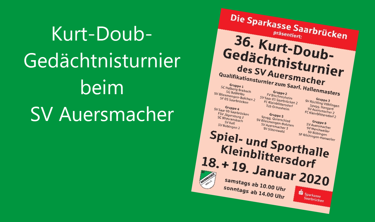 https://sv-auersmacher.de/wp-content/uploads/2020/01/Kurt-Doub.png