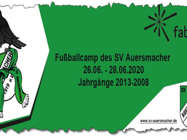 https://sv-auersmacher.de/wp-content/uploads/2020/02/Fussballcamp_online-640x480.jpg