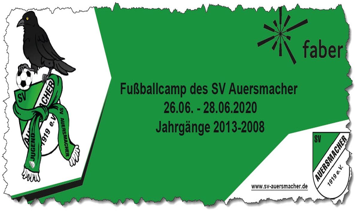 https://sv-auersmacher.de/wp-content/uploads/2020/02/Fussballcamp_online.jpg