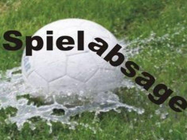 https://sv-auersmacher.de/wp-content/uploads/2020/02/Spielabsage-Kopie-640x480.jpg
