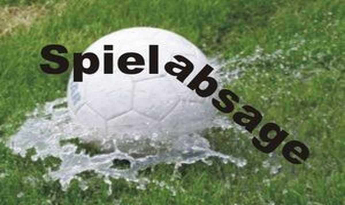 https://sv-auersmacher.de/wp-content/uploads/2020/02/Spielabsage-Kopie.jpg