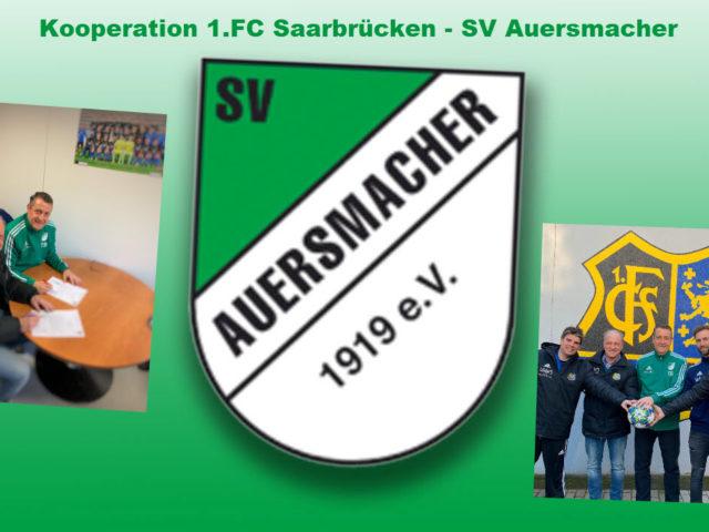 https://sv-auersmacher.de/wp-content/uploads/2020/02/sva-FCS-640x480.jpg