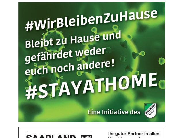 https://sv-auersmacher.de/wp-content/uploads/2020/03/2020-03-29_19-48-05-636x480.jpg