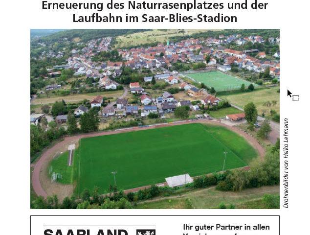 https://sv-auersmacher.de/wp-content/uploads/2020/08/03.2020-634x480.jpg
