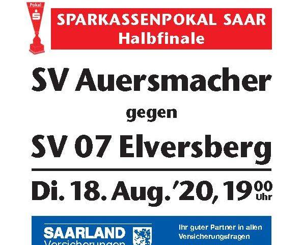 https://sv-auersmacher.de/wp-content/uploads/2020/08/19-20_Stadionzeitung-Elversberg-POKAL-WEB_Seite_01-595x480.jpg