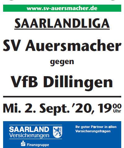 https://sv-auersmacher.de/wp-content/uploads/2020/09/Dillingen-400x480.jpg