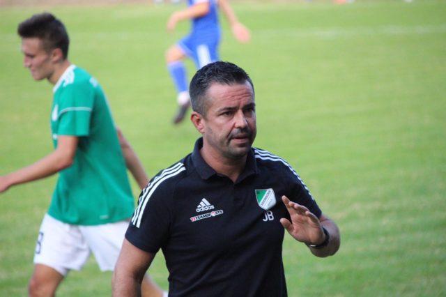Berger und Backes auch 2021/2022 beim SV Auersmacher