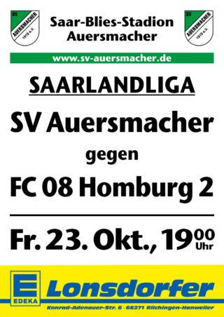 https://sv-auersmacher.de/wp-content/uploads/2020/10/20-21-Plakat-05-Homburg-2-320x452.jpg