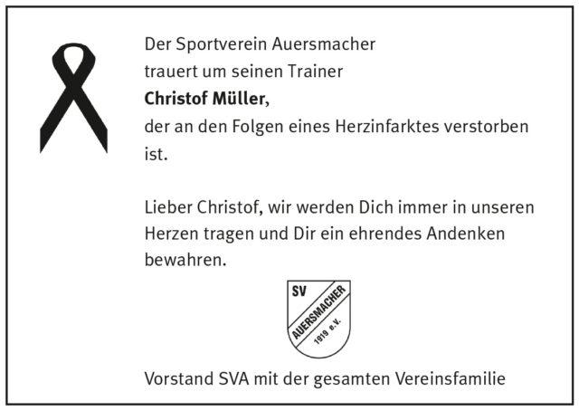 https://sv-auersmacher.de/wp-content/uploads/2021/03/Christof-Mueller_FB-640x454.jpg