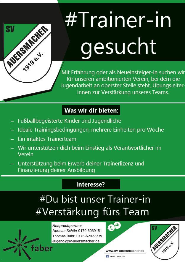 https://sv-auersmacher.de/wp-content/uploads/2021/03/Plakat-Trainer_neu.jpg