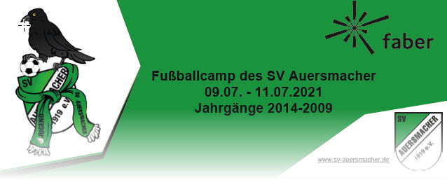 https://sv-auersmacher.de/wp-content/uploads/2021/04/Plakat-Fussballcamp_Online.jpg