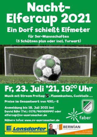 https://sv-auersmacher.de/wp-content/uploads/2021/07/Plakat-Elfercup-320x453.jpeg