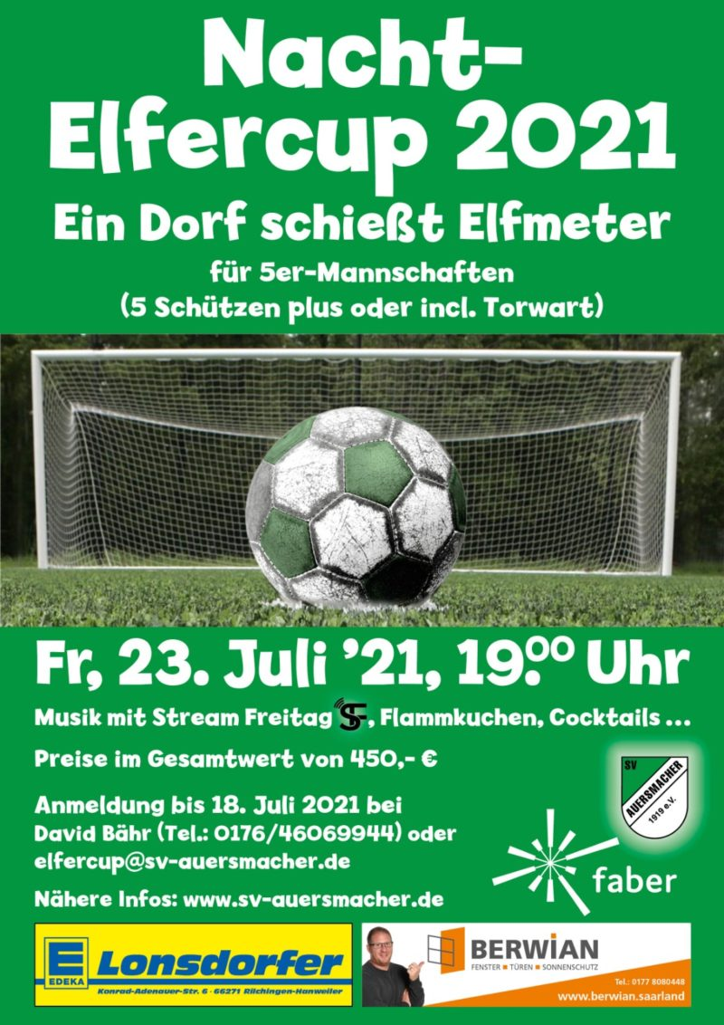 https://sv-auersmacher.de/wp-content/uploads/2021/07/Plakat-Elfercup-e1626938166158.jpeg
