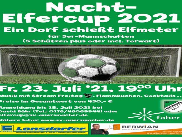 https://sv-auersmacher.de/wp-content/uploads/2021/07/Plakat-Elfercup_online-640x480.jpeg
