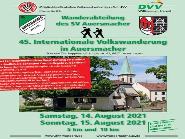 https://sv-auersmacher.de/wp-content/uploads/2021/08/IVV_2021_Flyer_online-640x480.jpg