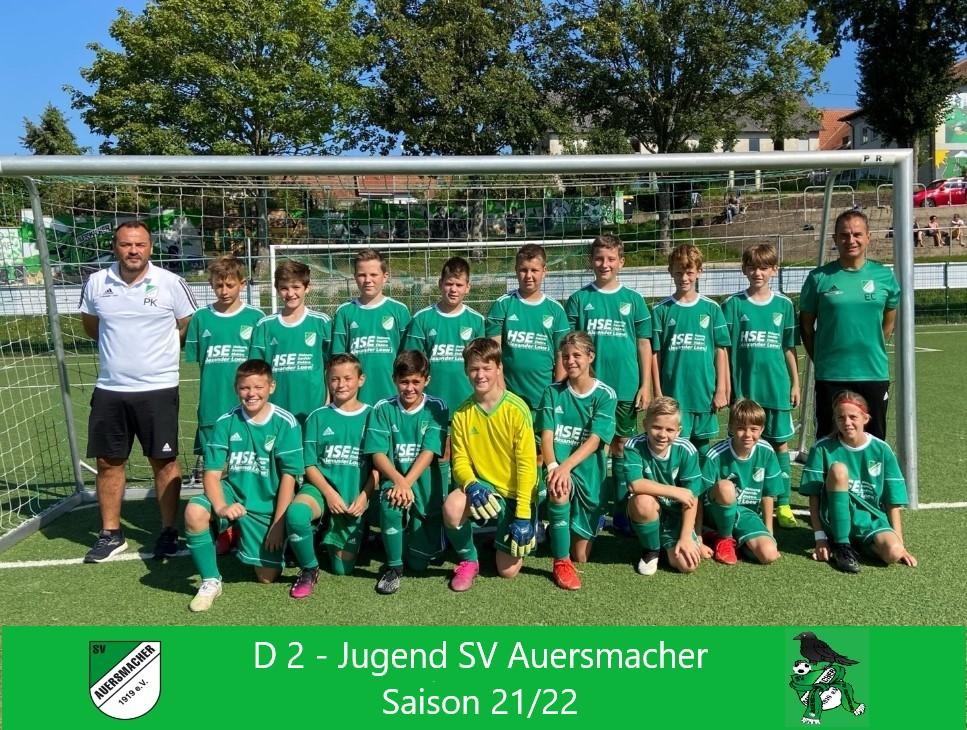 https://sv-auersmacher.de/wp-content/uploads/2021/10/D-2-Jugend-Banner.jpg